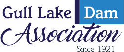 Gull Lake Dam Association